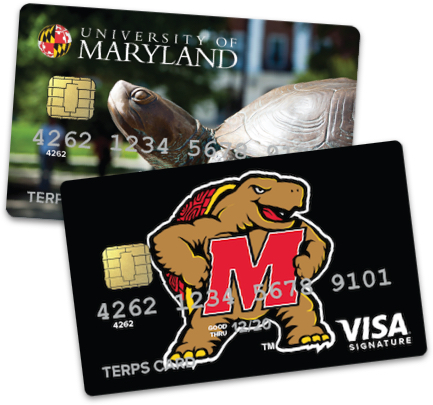 terps-card-image